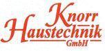 logo-knorr-2016