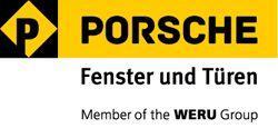 logo-porsche-und-fenster